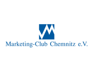Marketingclub Chemnitz