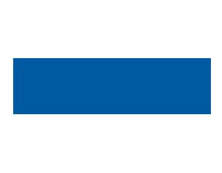 Marketingclub Chemnitz