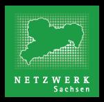 Netzwerk Sachsen