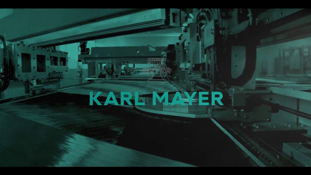 karl mayer cop max 5
